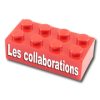 Les collaborations